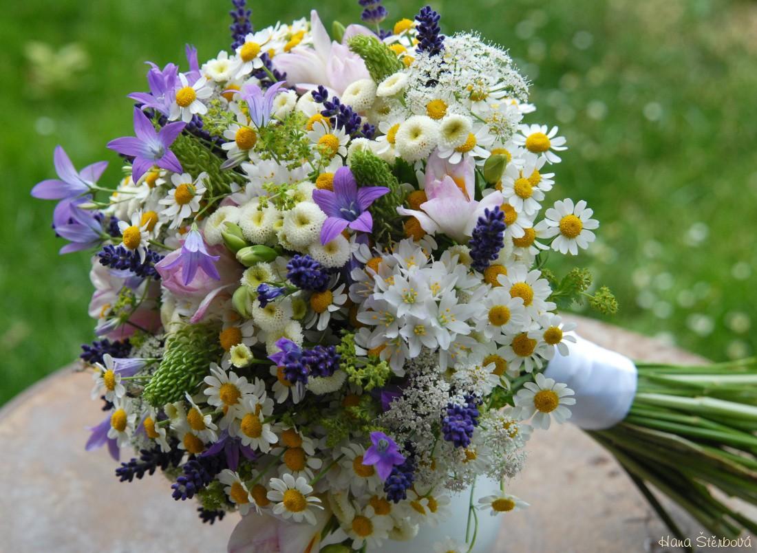 Svatba V Zahrade Svatba V Zahrade Nase Svatby Ukazky