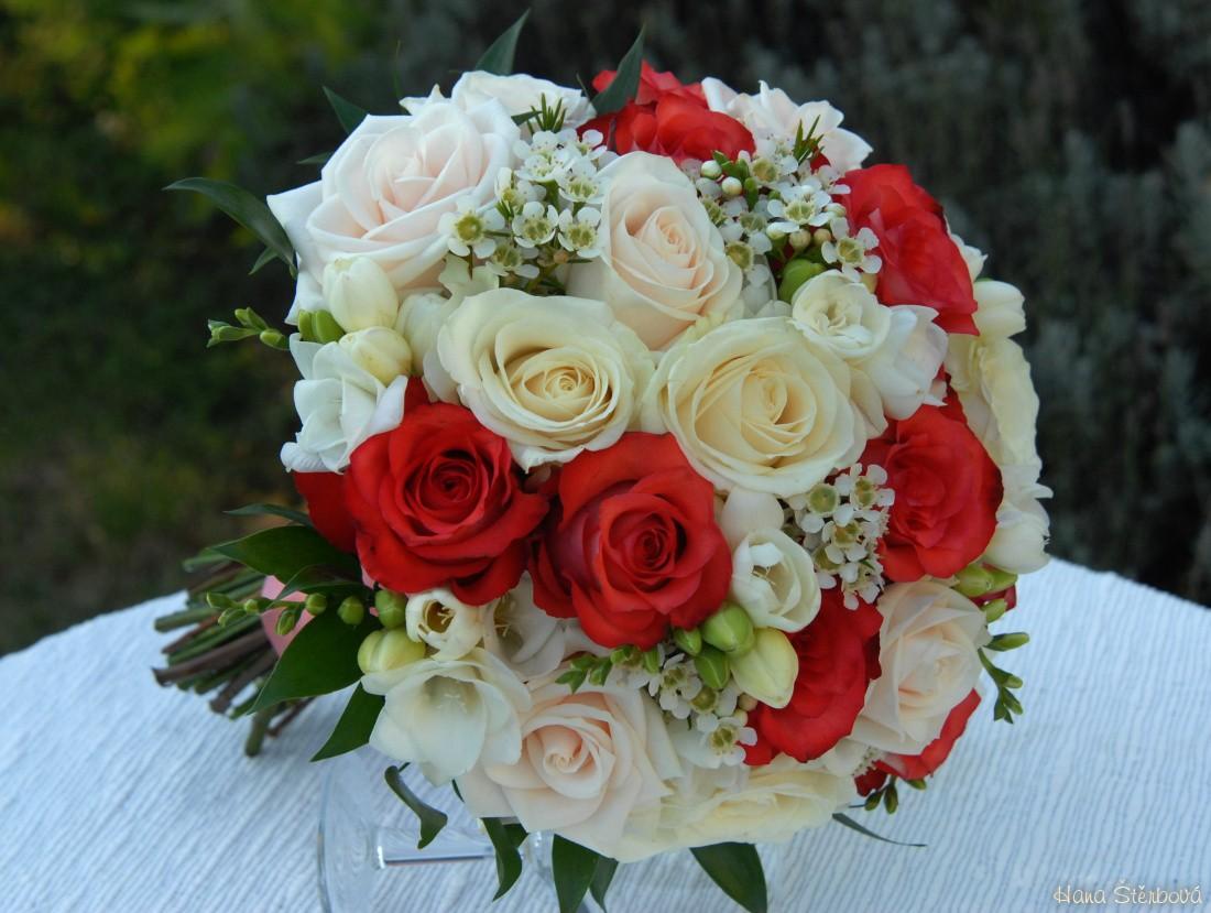 Svatba V Barve Koralu Svatba V Barve Koralu Nase Svatby Ukazky