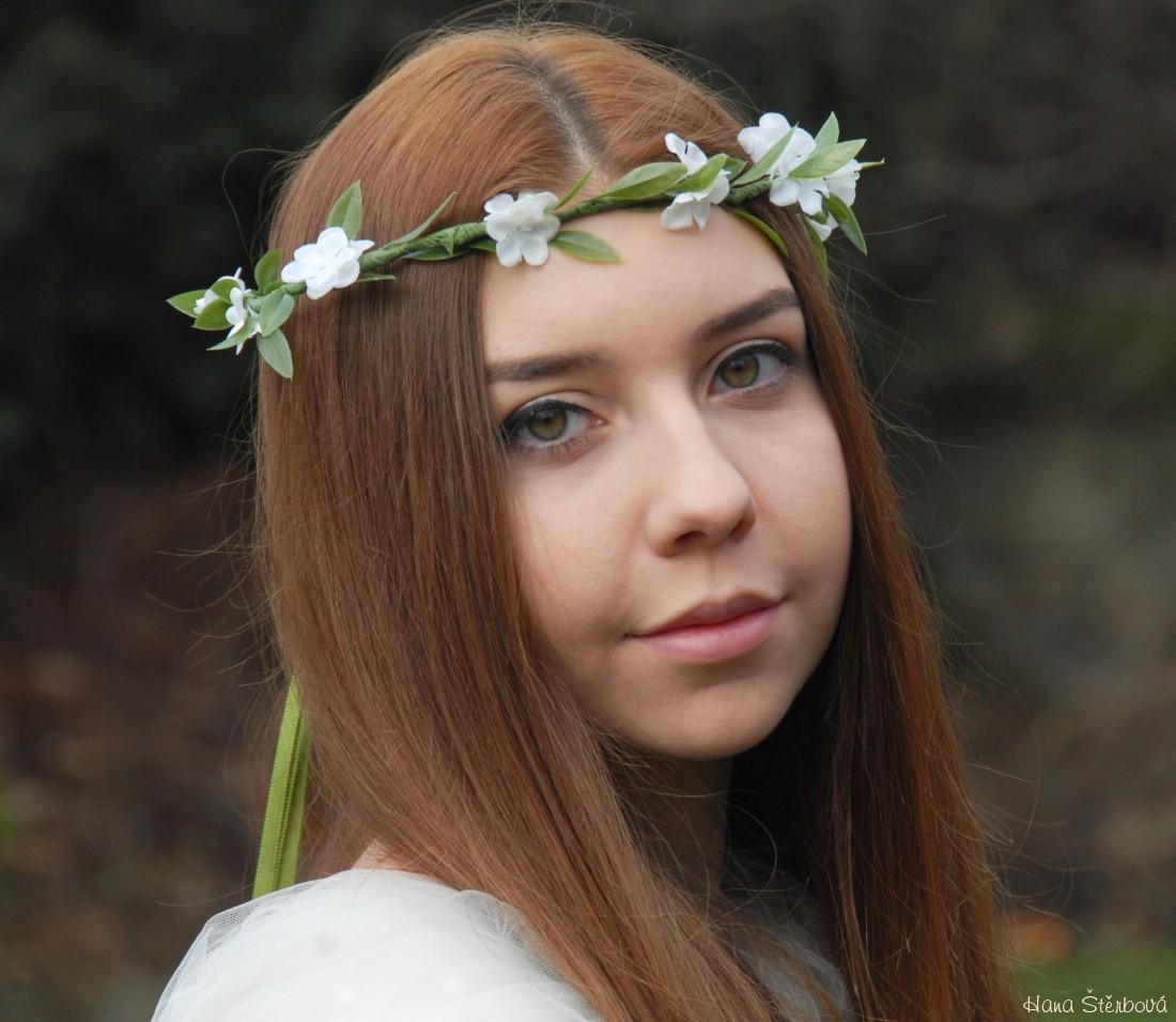 Svatební dekorace - HANA-KYTICE.cz bf182cece9